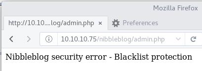 nibblesblog-login-blacklist